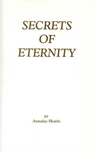 9781891265051: Secrets of Eternity