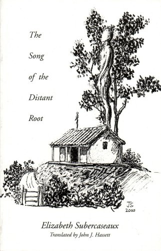 Song of the Distant Root: Elizabeth Subercaseaux; John