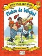 9781891327841: Fiebre De Beisbol/Baseball Fever (Los Dos Leemos / We Both Read) (Spanish Edition)