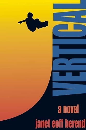 Vertical: Berend, Janet Eoff