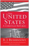 9781891375071: The United States: A Christian republic