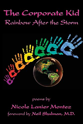 9781891386992: The Corporate Kid: Rainbow After the Storm