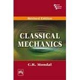 9781891389207: Classical Mechanics