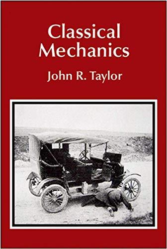 9781891389221: Classical Mechanics