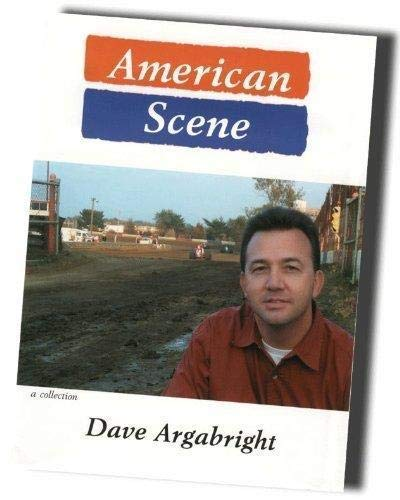 American scene: A collection: Argabright, Dave