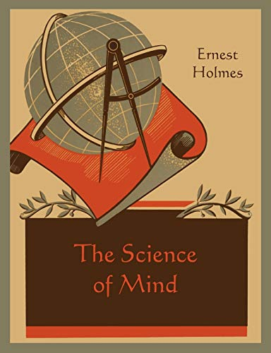 9781891396830: The Science of Mind