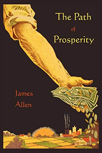 9781891396960: The Path of Prosperity