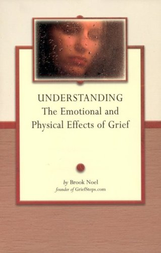 Understanding the Emotional and Physical Effects of Grief (Grief Guide)