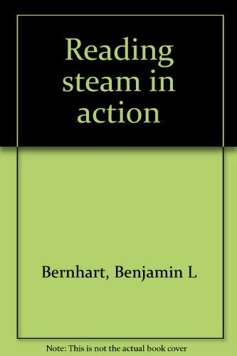 9781891402210: Reading steam in action