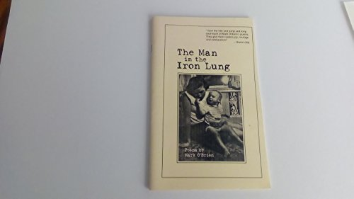 The Man in the Iron Lung: Poems