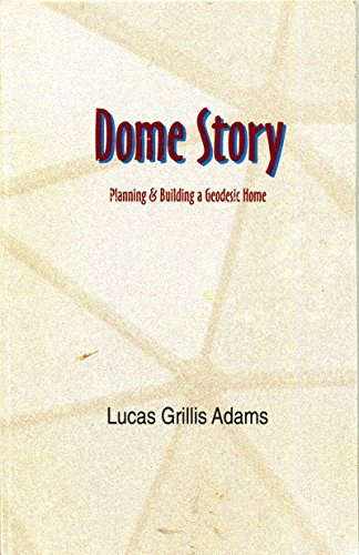 9781891429040: Dome Story