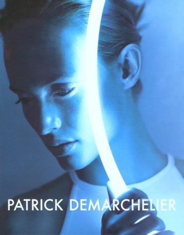 Patrick Demarchelier: Exposing Elegance: Harrison, Martin