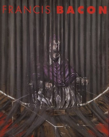 9781891475160: Francis Bacon: Important Paintings from the Estate