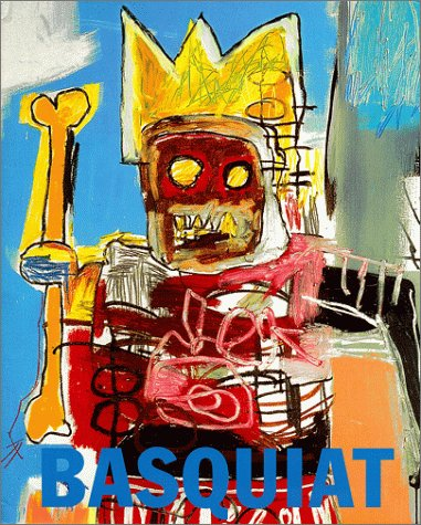 9781891475184: Basquiat (Numbered/Signed Edition)