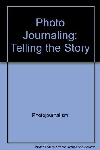 9781891520280: Photo Journaling (Scrapbooking Made Easy)