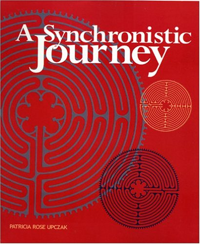 9781891554209: A Synchronistic Journey