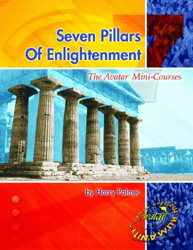 9781891575372: Seven Pillars of Enlightenment