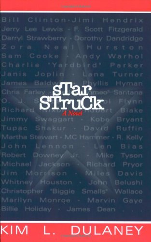 9781891636134: Star Struck: An American Epidemic