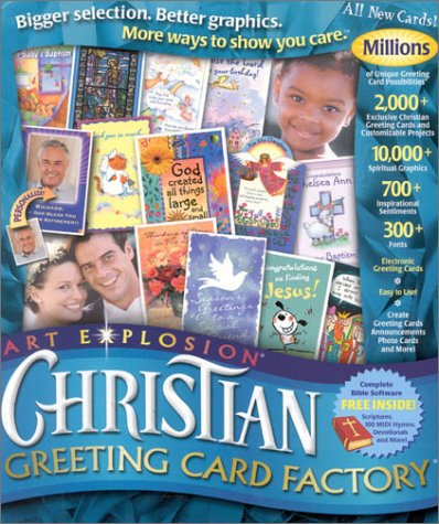 9781891659256 art explosion christian greeting card factory 9781891659256 art explosion christian greeting card factory m4hsunfo