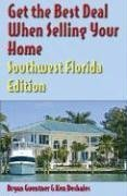 Get the Best Deal When Selling Your Home Southwest Florida Edition: Bryan Guentner & Ken Deshaies