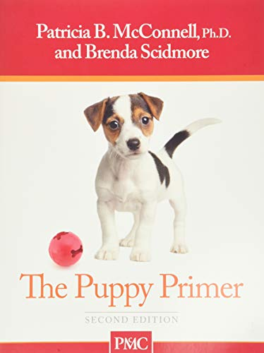 9781891767135: The Puppy Primer