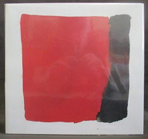 Ellsworth Kelly: The Early Drawings, 1948-1955: Bois, Yve-Alain