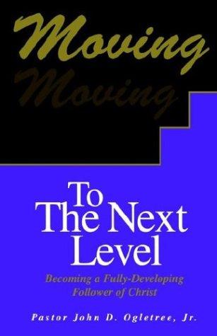 Moving to the Next Level: John D. Jr.