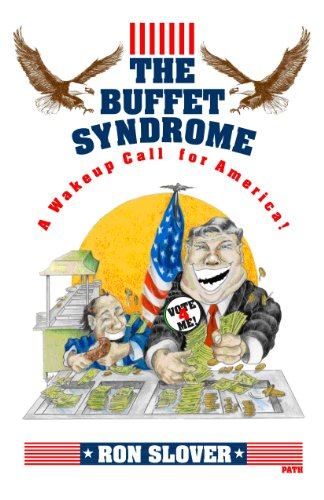 The Buffet Syndrome: Ron Slover