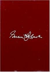 9781891777073: A Christian philosophy of education (Works of Gordon Haddon Clark)