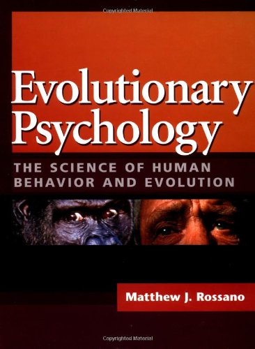 Shop Bov Psychology Books And Collectibles Abebooks Russell Books