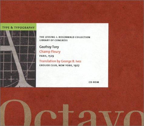 9781891788864: Champ Fleury (French Edition)