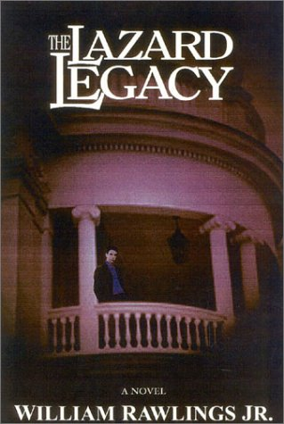 9781891799235: The Lazard Legacy