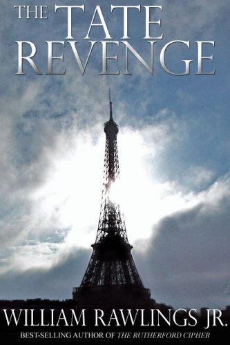 9781891799334: The Tate Revenge