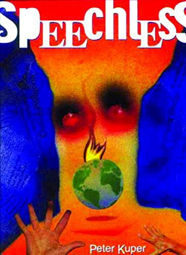 Speechless (1891830147) by Kuper, Peter