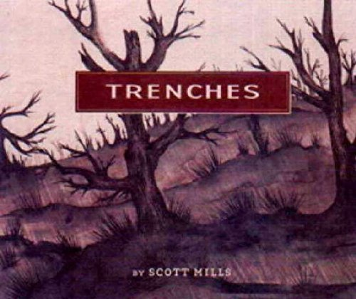 9781891830280: Trenches