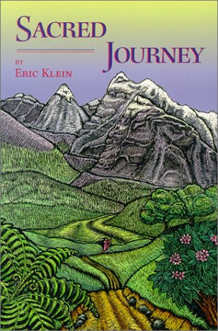 9781891850080: Sacred Journey