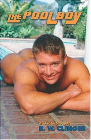 9781891855535: The Pool Boy