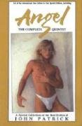 9781891855740: Angel: The Complete Quintet