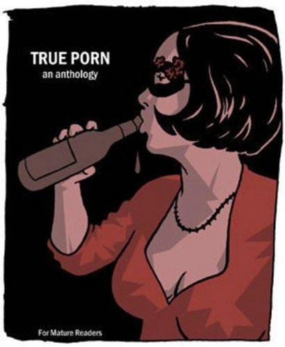 True Porn: Ivan Brunetti; Laurenn