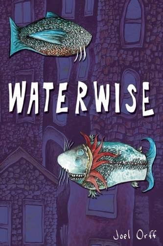 9781891867828: Waterwise