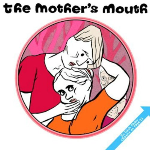 9781891867989: The Mother's Mouth
