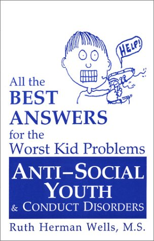 9781891881299: All the Best Answers for the Worst Kid Problems Book Series