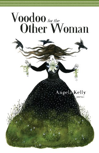 9781891885228: Voodoo for the Other Woman: Poems