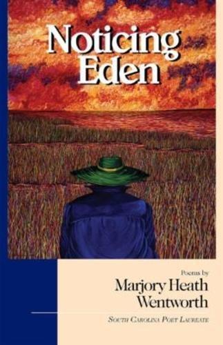 9781891885341: Noticing Eden