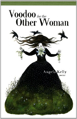9781891885938: Voodoo for the Other Woman: Poems