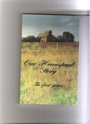 Our Homestead Story: The First Years: STEPHEN B CASTLEBERRY, SUSIE CASTLEBERRY