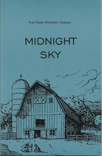 9781891907067: Midnight Sky (Farm Mystery Series)