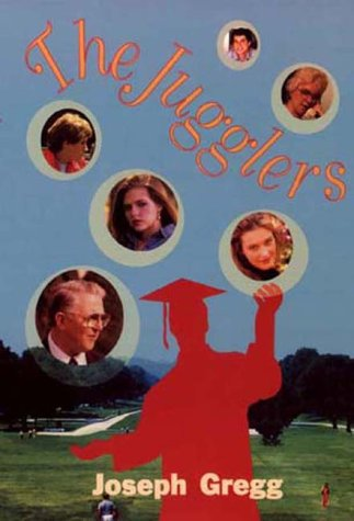 9781891929236: The Jugglers
