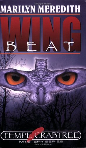 9781891940088: Wingbeat