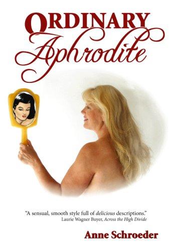 9781891954887: Ordinary Aphrodite